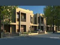 3 Bedroom Flat for sale in Ruchi Lifescapes, Hoshangabad Road area, Bhopal