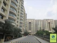 5 Bedroom Flat for sale in Ambience Caitriona, Ambience Mall, Gurgaon
