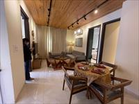 3 Bedroom Independent House for sale in Aero City, Mohali
