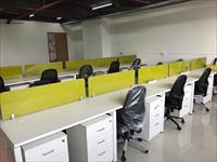 Office Space for rent in Viman Nagar, Pune