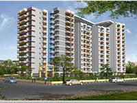 3 Bedroom Flat for sale in Kristal Beryl, Bannerghatta Road area, Bangalore