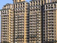 DLF Richmond Park - DLF City Phase IV, Gurgaon