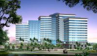 JMD Megapolis - Sector-48, Gurgaon