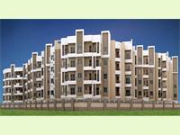 2 Bedroom Flat for sale in DS Max Sarovar, Attibele, Bangalore