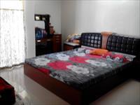 3 Bedroom Flat for sale in Vasna-Bhayali Road area, Vadodara