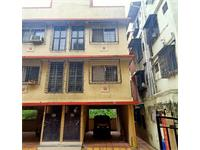 2 Bedroom Independent House for rent in Ghansoli, Navi Mumbai