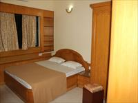 2bhk fully furnished, sec 37, rent 18000,