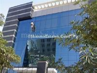 Office Space for rent in Sector 125, Noida