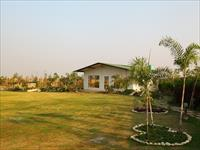1BR Farm for sale in Ecnon Sports Land, Sector 151, Noida