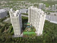 2 Bedroom Flat for sale in Arkade Earth, Kanjur Marg East, Mumbai