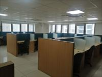 Office Space for rent in Prahlad Nagar, Ahmedabad