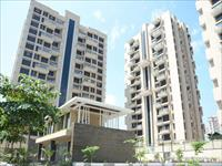 2 Bedroom Flat for sale in Goel Ganga Florentina, Mohamadwadi, Pune