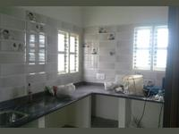 BBMP A katha, OC&CC Approved Residential flat For sale At Hosa road