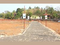 Land for sale in Mitti Lakeside Villa, Mangaon, Raigad