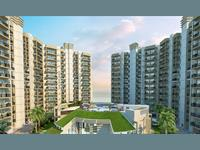 3 Bedroom Flat for sale in Orris Aster Court Premier, Sector-85, Gurgaon