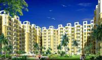2 Bedroom Flat for sale in Jurs Country, Jwalapur, Haridwar