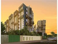3 Bedroom Flat for sale in Salarpuria Sattva East Crest, Konadasapura, Bangalore