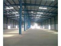 Godown for rent in Sahibabad Industrial Area, Ghaziabad