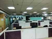 Office Space for sale in Sector 127, Noida