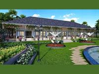Residential Plot / Land for sale in Sohna, Gurgaon
