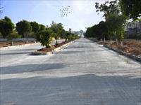 Land for sale in Fortune Butterfly City, Kadthal, Hyderabad