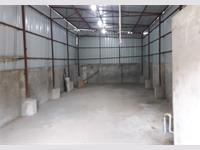 Warehouse / Godown for rent in E M Bypass, Kolkata