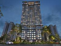 Flat for sale in Godrej Palm Retreat, Sector 150, Noida