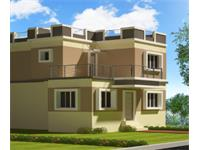 Land for sale in Vriddhi Fresco Fountain City, Thakurpukur, Kolkata