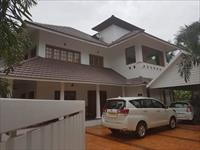 Independent House for sale in Vyttila, Kochi