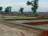 Residential Plot / Land for sale in Faizabad Road area, Barabanki