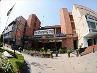 Pre-leased Shop in The Shopping Mall, Arjun Marg, DLF Phase I