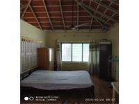 1 Bedroom Paying Guest for rent in Balmatta, Mangalore