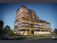 Shop for sale in Sector-66, Gurgaon