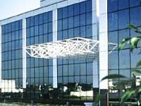 Office Space for sale in DLF Corporate Park, Sector-73, Gurgaon