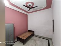 2 Bedroom Independent House for rent in Sector 22, Noida