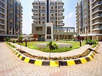 Land for sale in Imperial Residence, Kalyani Nagar, Pune