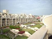 2 Bedroom Flat for sale in Mantri Paradise, Bannerghatta, Bangalore