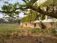 Residential Plot / Land for sale in Palam Vihar, Gurgaon