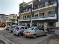 3 Bedroom Apartment / Flat for sale in Sector 92, Mohali