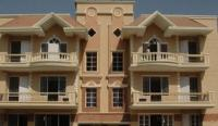 4 Bedroom House for sale in Today Blossoms, Sector-47, Gurgaon
