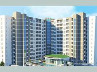 3 Bedroom Flat for sale in Brigade Omega, Banashankari Stage 6, Bangalore
