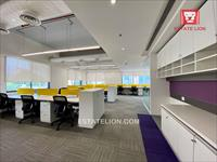 Office Space for rent in Sector 126, Noida