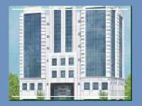 Land for sale in Sigma house, Senapati Bapat Road area, Pune