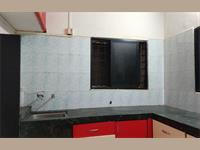 1 Bedroom Independent House for rent in Thergaon, Pune
