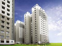 2 Bedroom Flat for sale in Sobha Ruby, Nagasandra, Bangalore