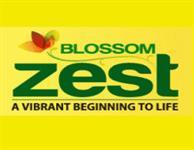 1 Bedroom Flat for sale in Logix Blossom Zest, Sector 143, Noida