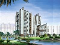 Land for sale in Ncc Urban One, Narsingi, Hyderabad