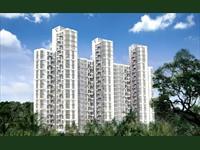 3 Bedroom Flat for sale in Jaypee Greens Moon Court, Pari Chowk, Greater Noida