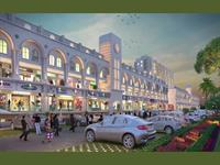 Office Space for sale in Ubber Mews Gate, Kharar, Mohali