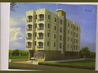 2 bhk beautiful flat at burdwan compound available for sale rs.5675000